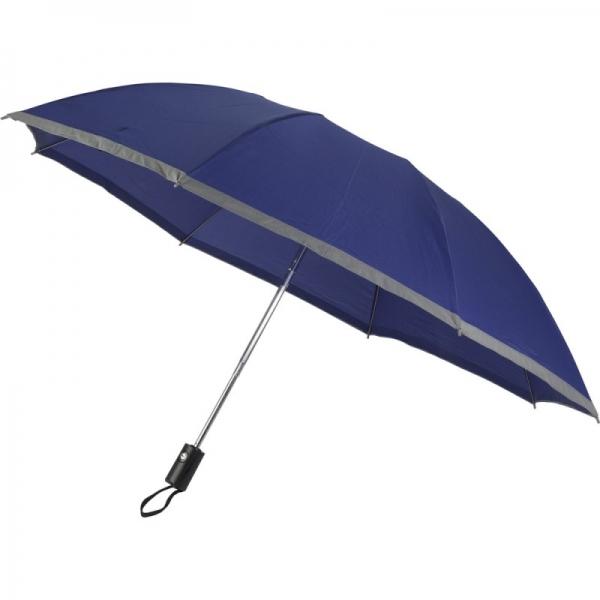 parapluies-personnalise-Marrakech