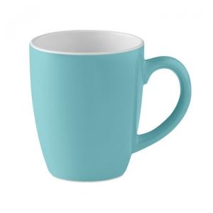 Mug avec sublimation