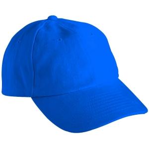 casquettes-personnalisées-Marrakech