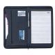 Notebook personnalisé