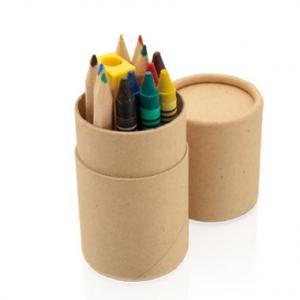 Porte crayon écologique