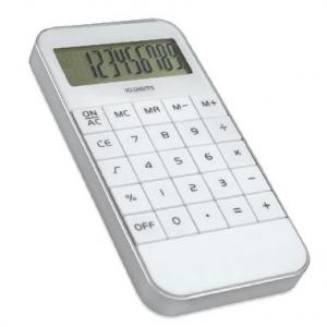 calculatrice-personnalise-Marrakech