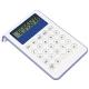 Calculatrice publicitaire Maroc