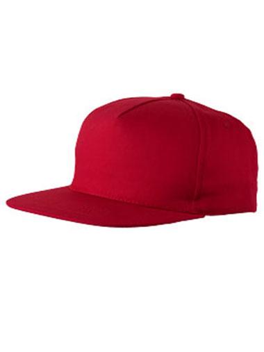 casquette starter rouge