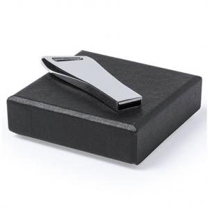Clé USB avec un coffret cadeau