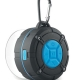 haut-parleur Bluetooth personnalisé Marrakech