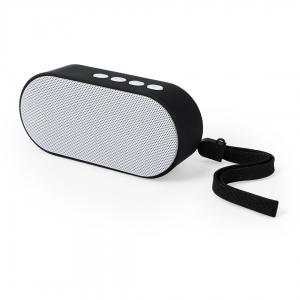 haut-parleur Bluetooth personnalisé Agadir