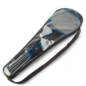 raquettes-de-tennis-personnalise-Marrakech