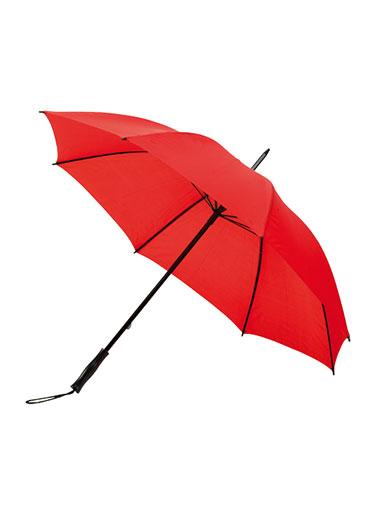 parapluie-personnalise-marrakech