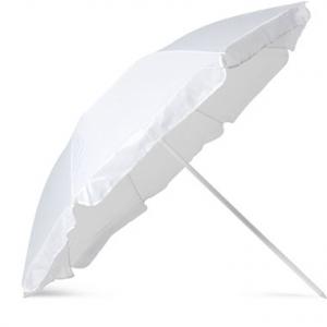 Parasol de plage Publicitaire Maroc
