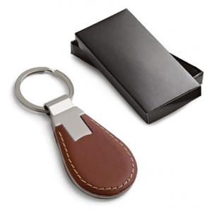 Porte-clés personnalisé avec impression