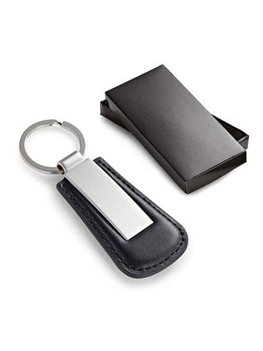 Porte-clés personnalisé Dakhla