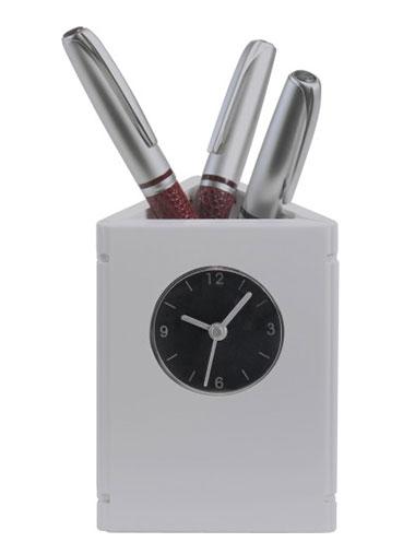 Porte stylos personnalisé