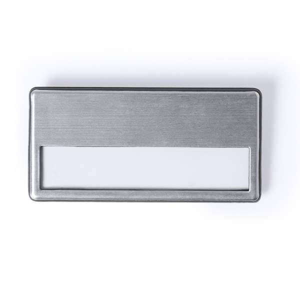 badge-métallique-personnalisable-Marrakech