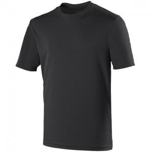 T-shirt personnalisé pour adultes