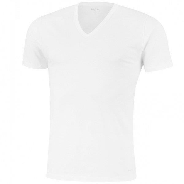 T-shirts personnalisés Maroc