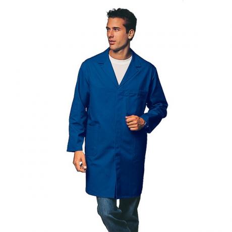 blouse personnalisée Maroc