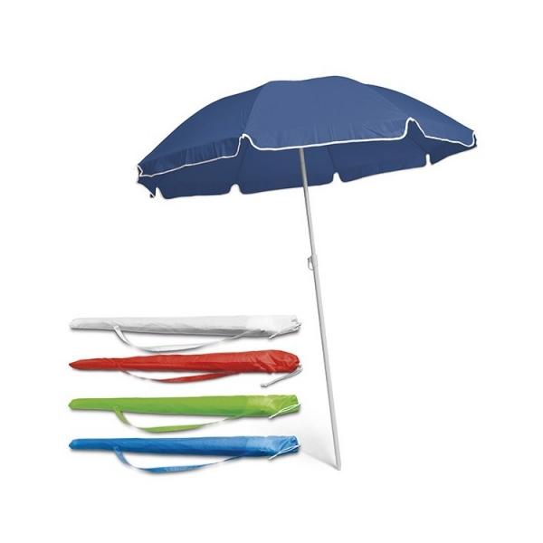 parasols-personnalises Marrakech